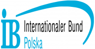Internationaler Bund Polska